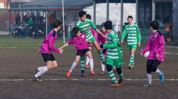 KVV fuseert  met Voetbal Vlaanderen