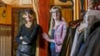 """Ontmoet de zussen van het Mechelse naaiatelier Rode Schaar: """"Elke dag zijn er nieuwe uitdagingen"""""""