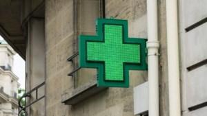 Kinderen plegen overval op Luikse apotheek op vraag van tiener