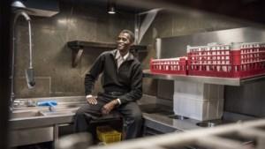 Afwasser van sterrenrestaurant Noma wordt mee zaakvoerder