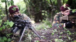 Zweden voert dienstplicht opnieuw in uit vrees voor Rusland