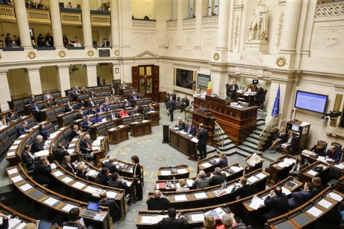 Kamer voert statuut voor pleegouders in