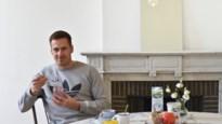 Atleet Hans van Alphen tipt vijf trends voor het ontbijt