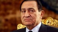 Voormalig Egyptisch president Moebarak (88) weer op vrije voeten