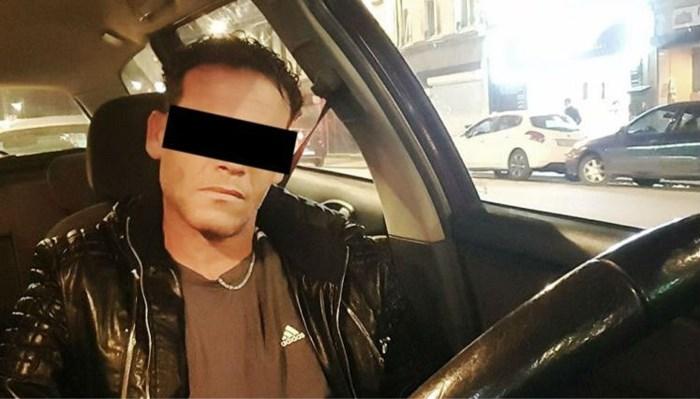 Mohamed R. vandaag opnieuw verhoord na dronken rit op Meir