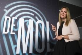 Dit zijn de Mol en de winnaar van het zenuwslopende seizoen van 'De Mol'