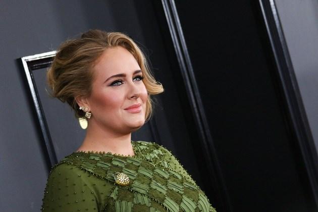 Daarom was deze tour van Adele misschien wel haar laatste