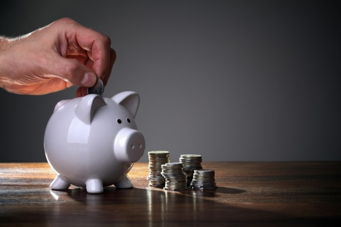 De spaarpot aanspreken? Vlaming doet het vooral voor onverwachte kosten