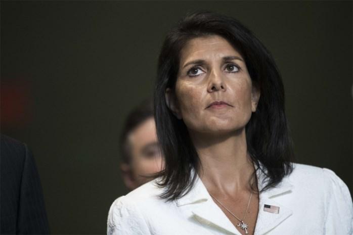 VN-onderhandelingen over kernwapenverbod van start