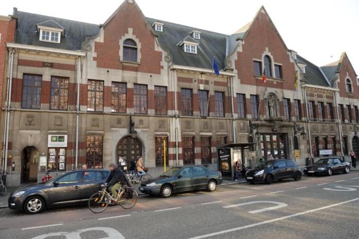 Breed pleidooi voor behoud Sint-Lutgardisschool
