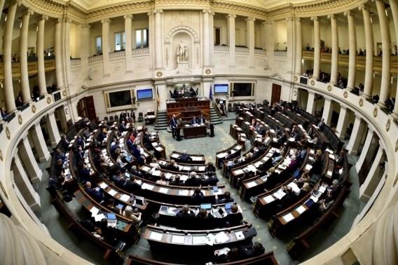 Nieuwe financieringsmethode sociale zekerheid goedgekeurd
