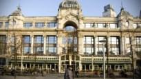 De Ronde overklast de Tour: Antwerpse horeca beleefde absoluut topweekend