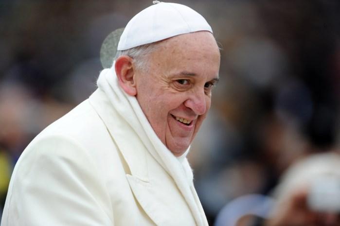 Amerikaanse tiener wilde paus doden in naam van IS