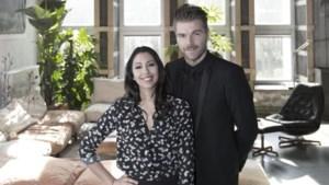 Waarom Kobe Ilsen en Danira Boukhriss wel hand in hand lopen maar absoluut geen koppel zijn