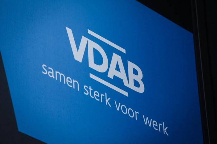 Aantal Vlamingen dat bij VDAB loopbaancheques aanvroeg steeg in 2016 fors