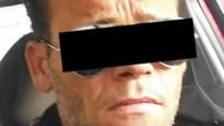 Man (39) die wilde rit over Meir maakte, verschijnt voor KI