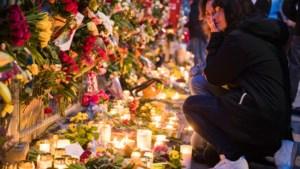 Aanslag Stockholm: Vlaams slachtoffer (31) werkte als psychologe voor asielcentra