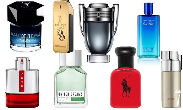 Deze lentegeuren zijn nieuw in de parfumerie