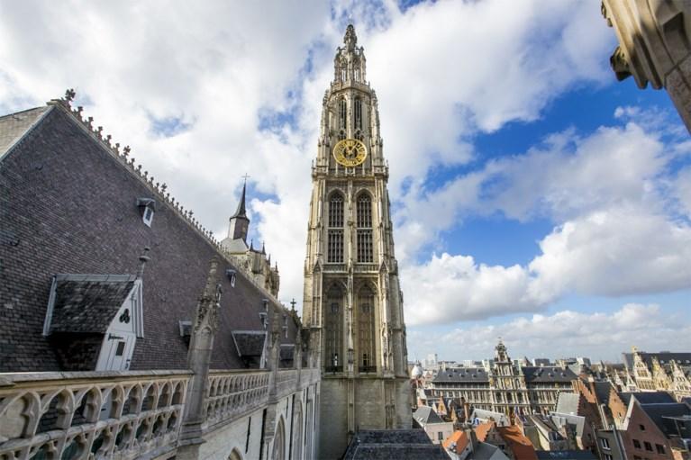 Met deze zestien tips in en rond Antwerpen maak je een succes van het lange paasweekend