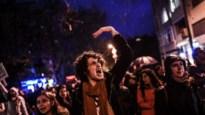 Noodtoestand in Turkije wordt met drie maanden verlengd