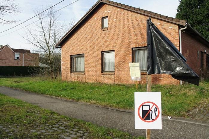 Opnieuw negatief advies voor tankstation op Olenseweg