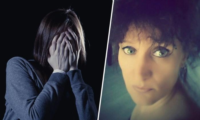 """Moeder krijgt vreselijk verontrustend telefoontje van haar dochter: """"En dan wordt je grootste angst waarheid"""""""