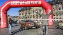 De ontknoping van 'De Race': met dit vervoermiddel reis je het snelst van Lier naar Antwerpen