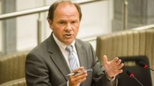 """""""Meer starters, meer blijvers, meer groeiers en meer jobs"""", is het doel van nieuwe campagne voor Vlaamse ondernemers"""