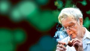 Nijlenaars willen geestelijke vader van Piet Pienter en Bert Bibber eren