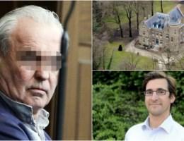 Dokter Gyselbrecht bekent dat hij opdracht gaf voor moord op schoonzoon:
