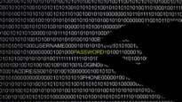 Gijzelsoftware bedreigt steeds meer Belgische internetgebruikers