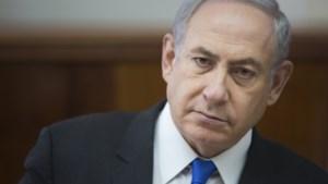 Israël stap dichter bij afschaffing van Arabisch als landstaal