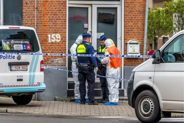Roofmoord café Draaiboom: duo veroordeeld tot 30 en 25 jaar cel