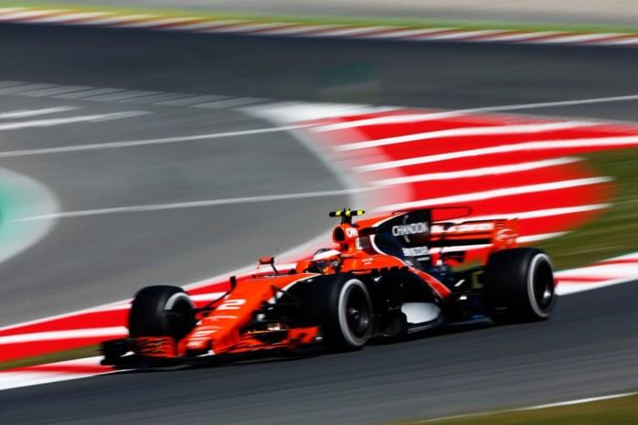 """""""Duidelijkheid nodig over F1-reglement in 2021"""""""