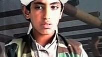 Zoon van Osama Bin Laden heeft onheilspellende boodschap voor het Westen
