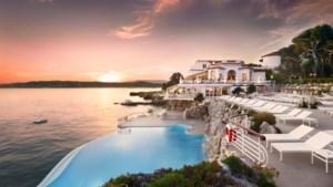 Schandalen en de duurste kamers ter wereld: hier logeren de sterren in Cannes