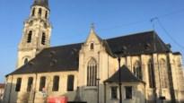 Zoveel krijgen Sint-Amands en Puurs als ze fuseren voor 2019