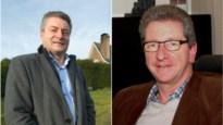 """Burgemeesters Sint-Amands en Puurs reageren op fusieplannen: """"Geen donderslag bij heldere hemel"""""""
