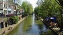 Utrecht: Klein maar fijn