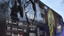 Dortmund-speler is maand na aanslag nog altijd ongerust als hij op spelersbus stapt