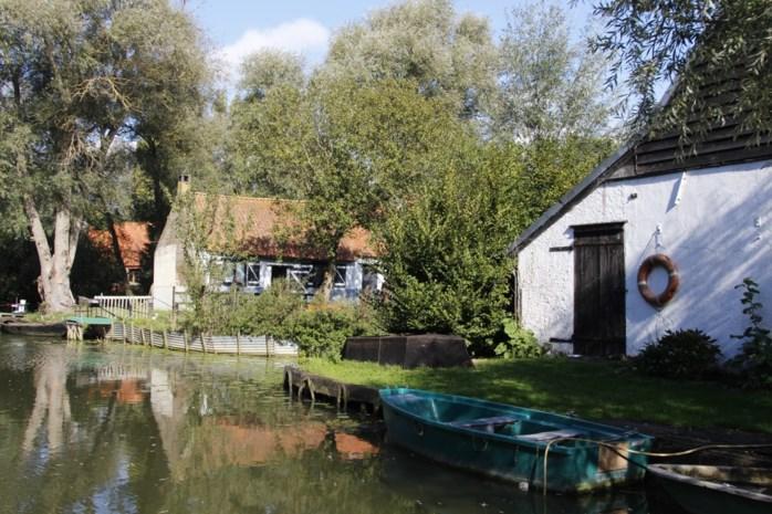Pays de Flandre: Hoe Vlamsch wil je het hebben?