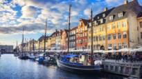 Knus Kopenhagen