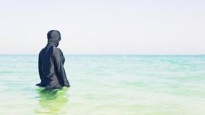 Opnieuw vrouwen in boerkini aangehouden op Franse stranden
