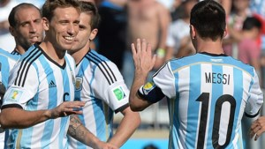 Argentinië heeft nieuwe trainer, en het is niet de eerste de beste