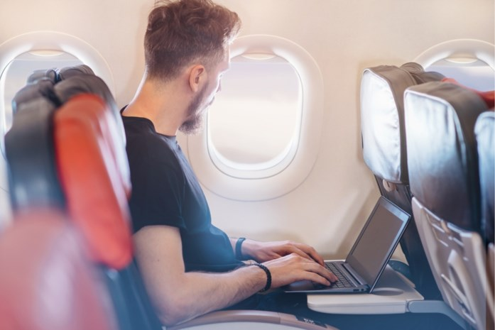 Amerikaans laptopverbod lijkt effect te hebben op reizigersaantallen