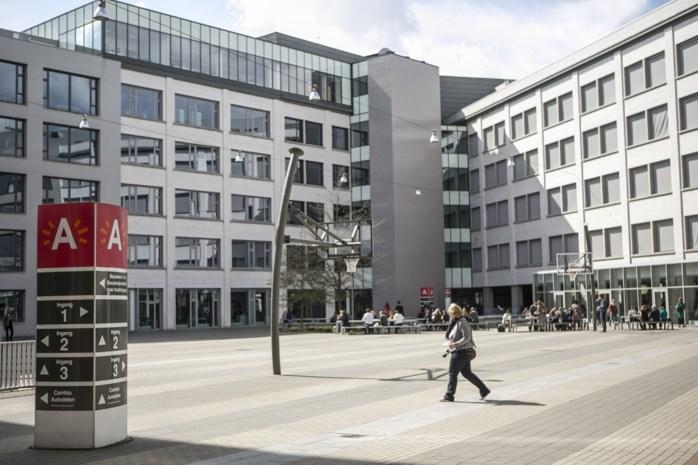 50 stadsgebouwen besparen meer dan 83.000 euro aan energie