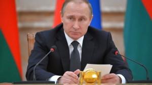 """""""Russische hackers beïnvloeden verkiezingen niet"""""""