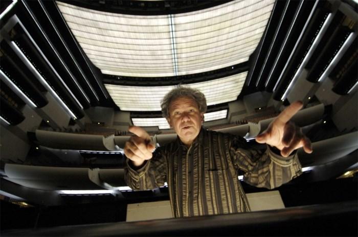 Tsjechische dirigent Jiri Belohlavek overleden