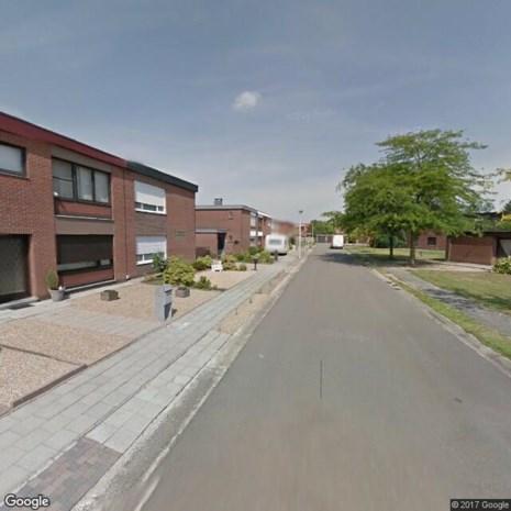 Project ondersteunt eigenaars met renovatieplannen in wijk