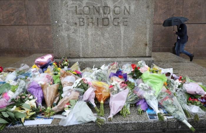 Minstens 130 imams weigeren terroristen van aanslag in Londen te begraven